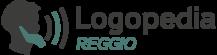 Logopedia Reggio